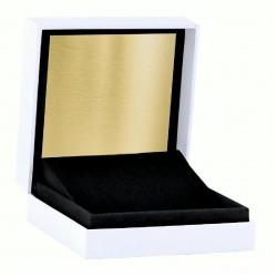 Personalizacja pudełka -...
