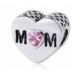 Beads koralik charms do...