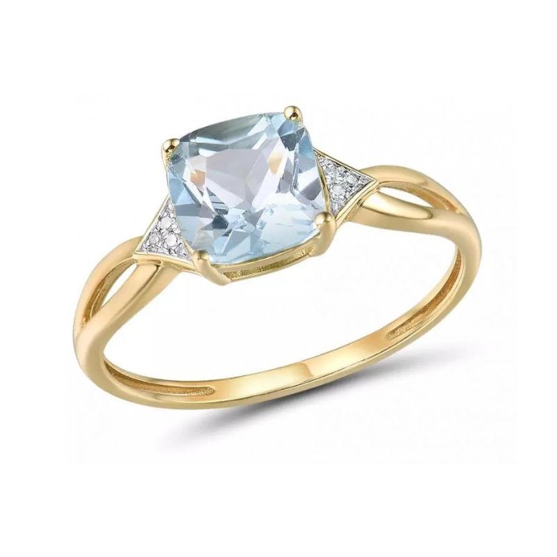 Biżuteria złota - zobacz teraz