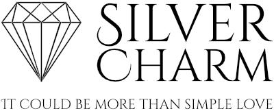 Logo silvercharm.pl