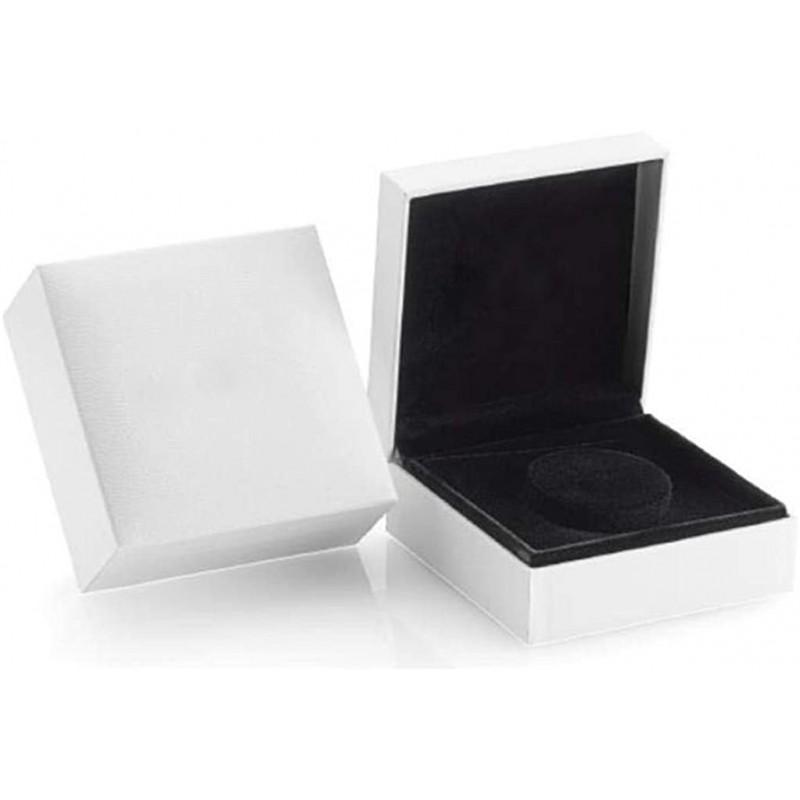 pudełko na bransoletki